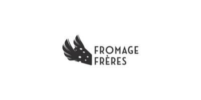 fromage freres logo