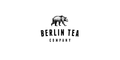 berlin tea company logo