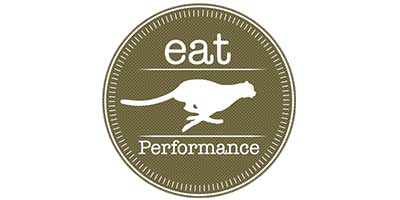 eat performance logo