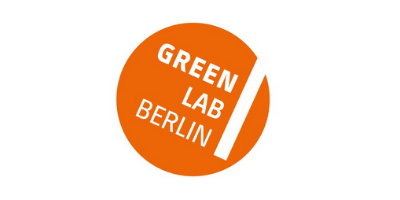 green lab berlin logo