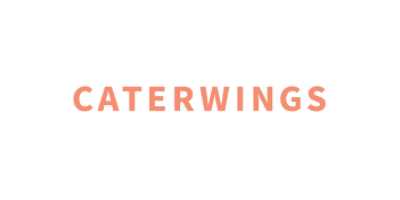 caterwings logo