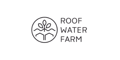 roof water farm logo