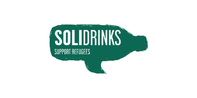 solidrinks logo