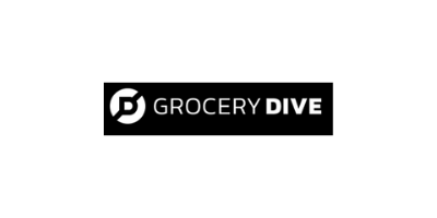 grocery dive