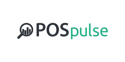 pospulse logo