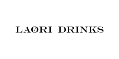 laori drinks logo