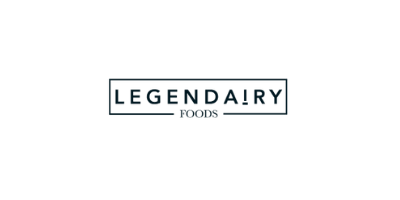 legendairy logo