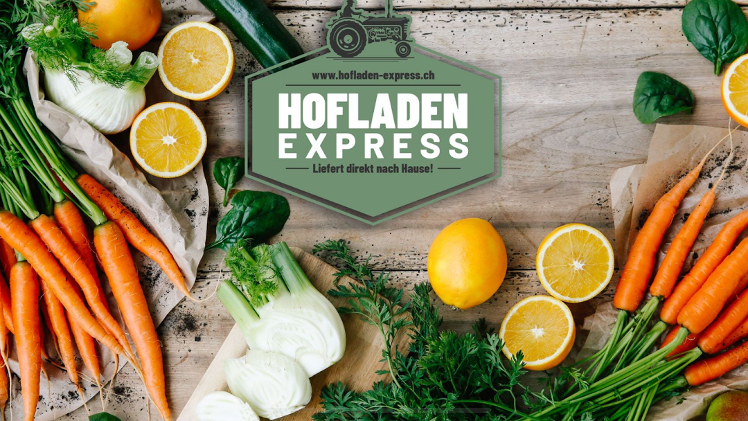 hofladenexpress