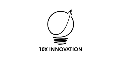 10xinnovation
