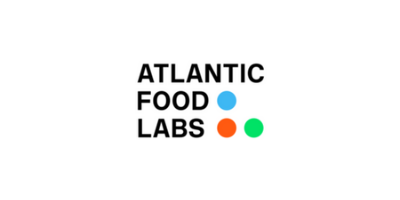 atlanticfoodlabs