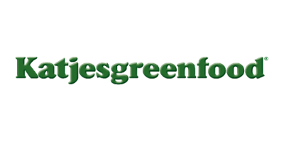 katjesgreenfood