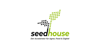 seedhouse